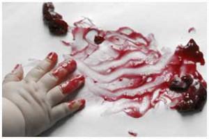 abortion_by_pzkrolik