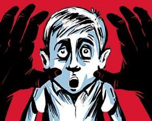 httpstatic.dnaindia.comsitesdefaultfiles20140717251429-child-abuse.jpg